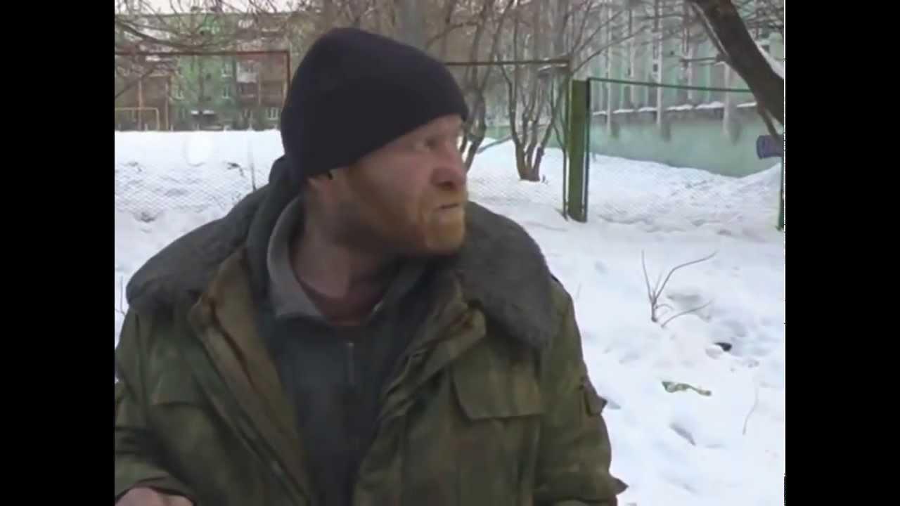Рублевские бомжи насрал