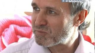 Александр Дворников -- художник реставратор(, 2013-08-16T02:27:45.000Z)