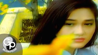 CINTA - Paramitha Rusady MP3
