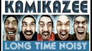 Download Kamikazee - Hot Mami MP3 song and Music Video
