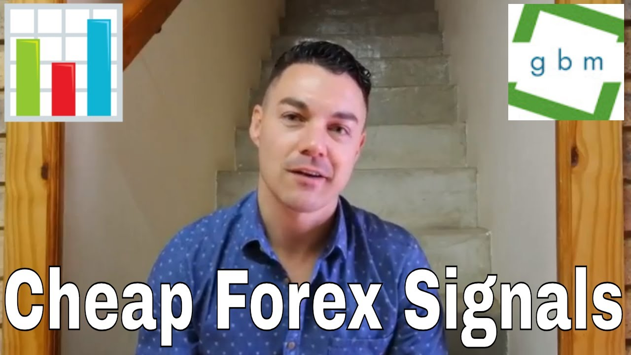 Cheap forex brokers
