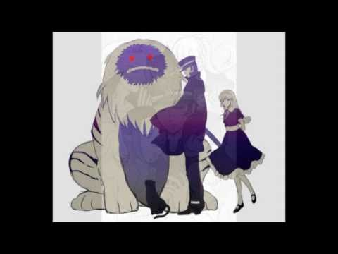 Devil Summoner: Raidou Kuzunoha vs The Soulless Army ~ Tokyo Metropolis [Extended]