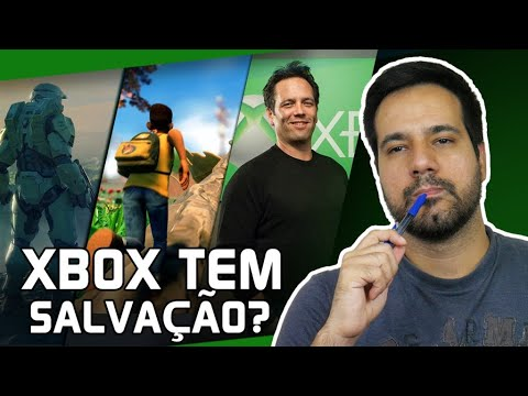 phil-spencer,-xbox-series-s,-evento-de-julho-da-microsoft-e-o-futuro-sombrio-do-xbox.