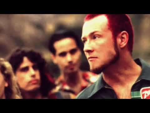 Stone Temple Pilots-still Remains