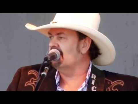 Richard Lynch Band - Live at Nashville Oktober Fest