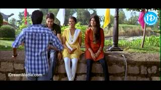 Sneha Geetam Full Movie Part 3/14 - Sandeep - Suhani