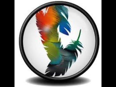 Adobe photoshop free download for windows xp 32 bit full version