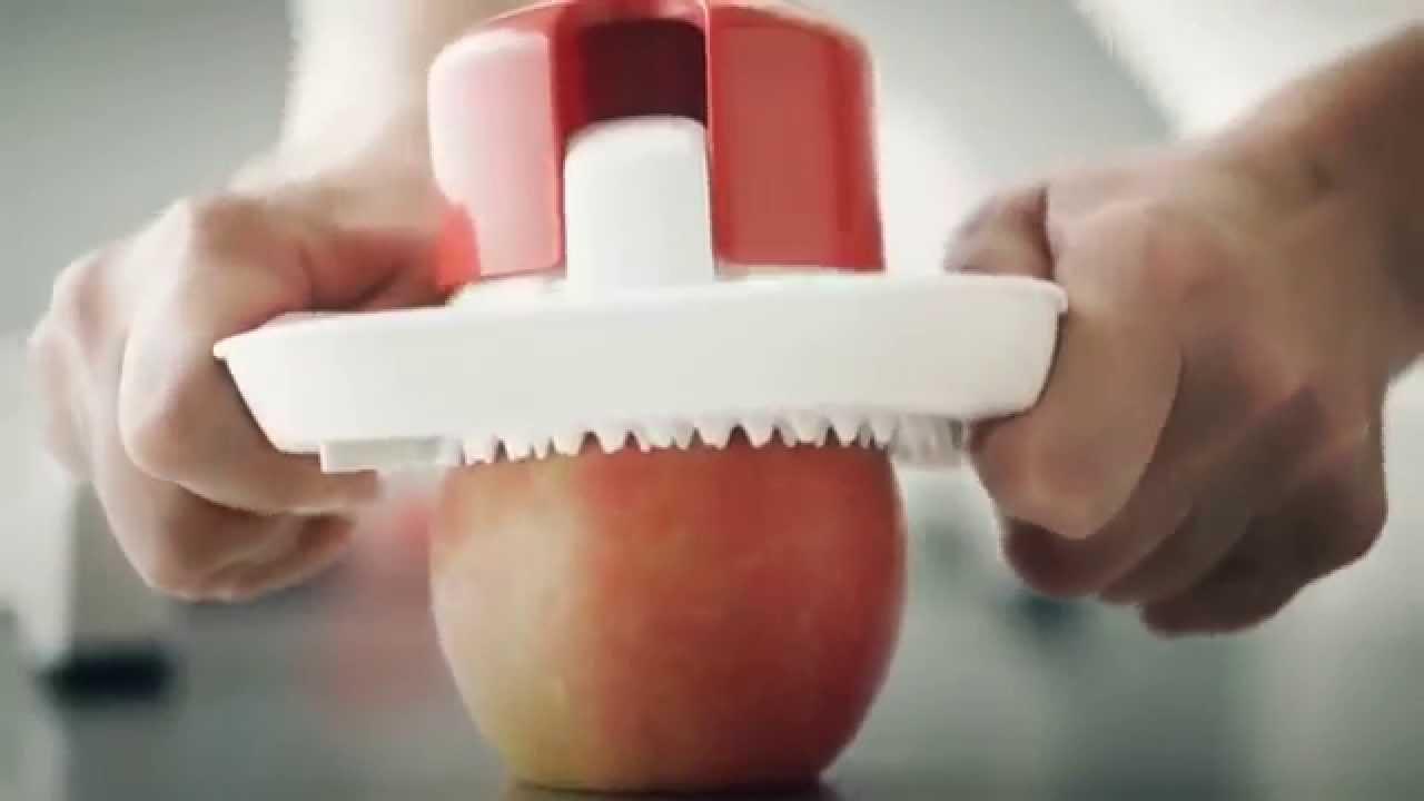 gipfel овощерезка инструкция по применению