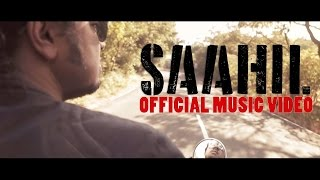 Saahil | Papon | #TheStoryNow | OFFICIAL MUSIC VIDEO