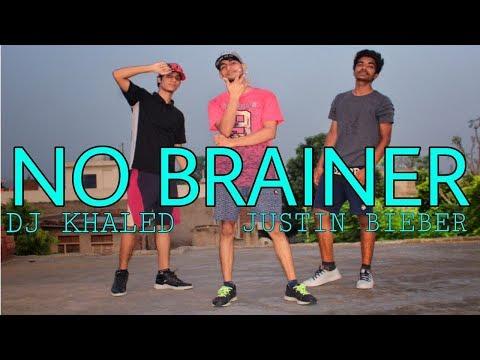 dj-khaled---no-brainer-ft.justin-bieber,-chance-the-rapper,-quavo-song-dance