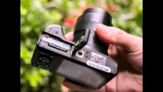 Фотоаппарат Canon PowerShot SX510 HS(Фотоаппарат Canon PowerShot SX510 HS Матрица Общее число пикселов 12.8 млн Число эффективных пикселов 12.1 млн Физически..., 2014-05-30T11:00:05.000Z)