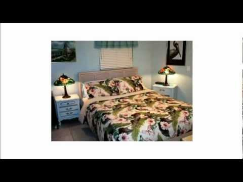 Florida Vacation Rental By Owner. 1 Block To The Beach. Hutchinson Island, Fort Pierce. Sleeps 4.