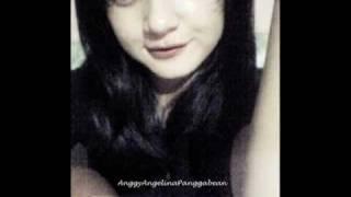 Anggi Angelina Panggabean music SEVENTEEN JAGA SELALU HATIMU wmv