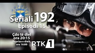 Seriali 192 Episodi 15