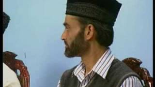 Surah Al-Imran (Urdu)