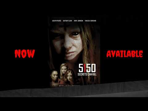 5150 2017 Cml Theater Movie Review