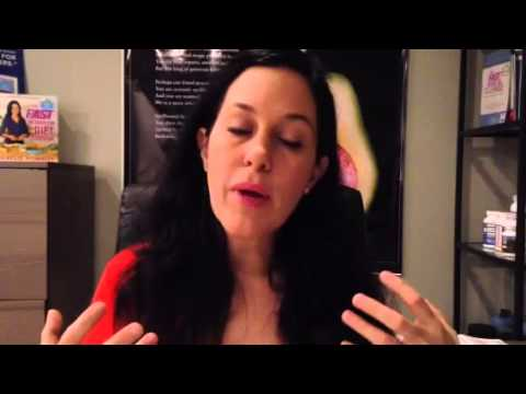 haylie-pomroy-the-fast-metabolism-diet-and-menopause