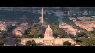Война миров Z World War Z, 2013 Международный трейлер International trailer 720p