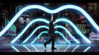 Nouveauté FILM Science fiction, Thriller  ( Mute )  film Entier en francais 2018 HD