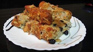How To Make Healthy&Tasty Banana Cake/Indian Snacks/Kerala Recipe Kai Pola/Ramadan Special Recipe