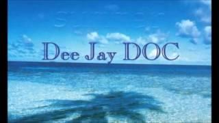 DJDOC 여름이야기