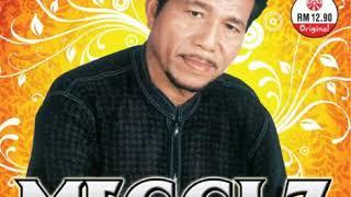 Gambar cover Meggi Z - Jatuh Bangun