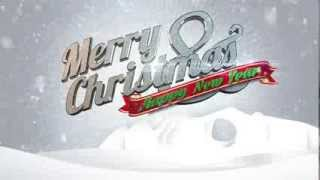 Navajo Head Start: Merry Christmas & Happy New Year