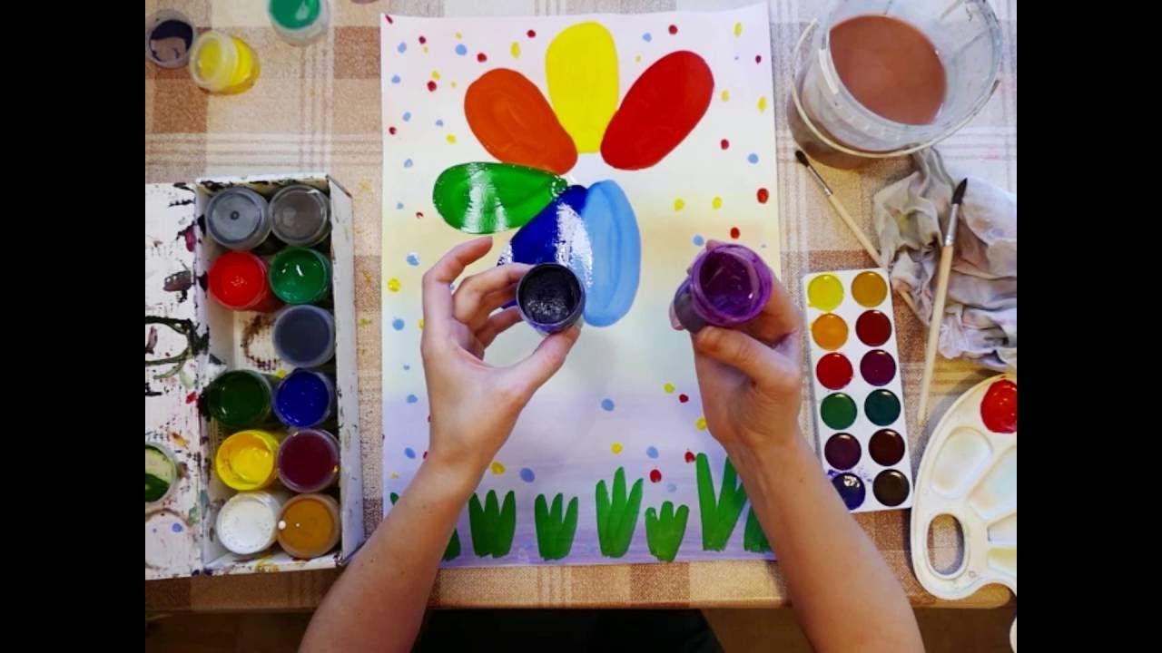 Картинки девушек нарисовать карандашом