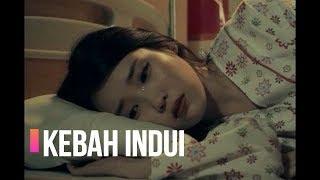 KEBAH INDUI - INSTRUMEN MUSIC SEDIH PEKAL RASA KOREA