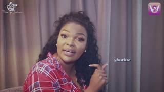 Wema Sepetu: Nilienda WCB nikabeba Box 5 za Diamond Karanga #WemaApp
