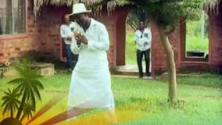 I have a great Jesus - Prince Gozie amp Princess Njideka Okeke