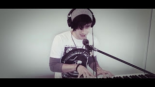 "JOEL POE- ""My Immortal"" by Evanescence (Cover)"