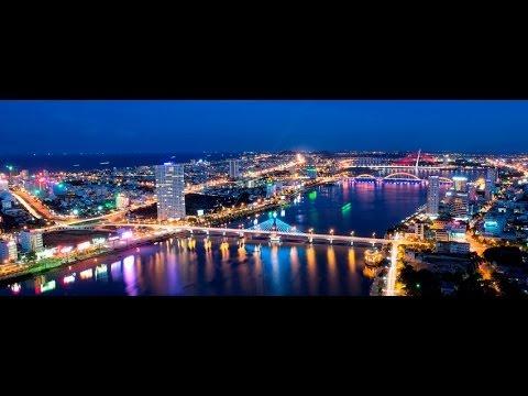 Ra mắt AZURA Penthouse tại Metropole Hà Nội