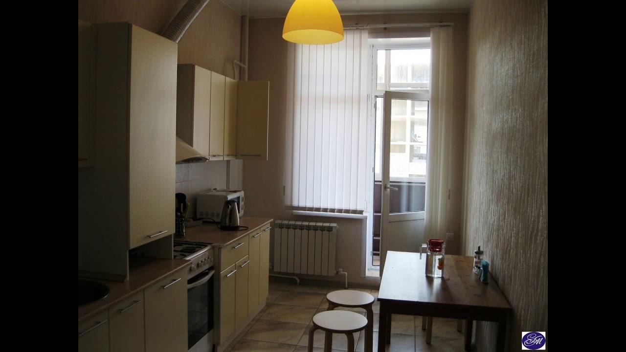 Предложения о продаже 1-комнатных квартир в солнечногорске. Циан самые свежие и актуальные объявления о продаже недвижимости.