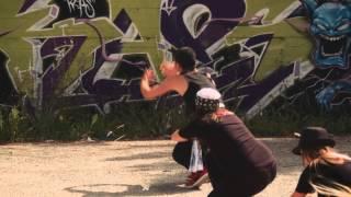 Street Dance Corfu - Promo Video(Εθνική Οδός Λευκίμμης στα Κανάλια (δίπλα στο Καρβούνη) Κέρκυρα Τηλ.: 6978705101 / 6947508523., 2014-08-17T21:24:26.000Z)