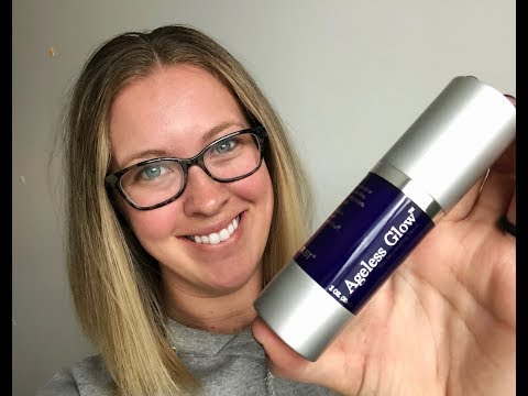 biotrust-ageless-glow-anti-aging-serum-review