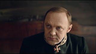Какой он в жизни Логопед из «Побега», актер Виталий Крищенко