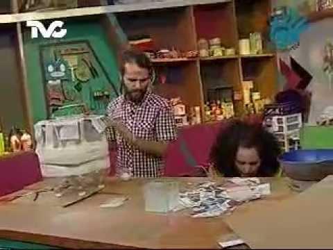 Mesa arizona pet sitter reviews dog tv funnydog tv - C0m0 hacer manualidades ...