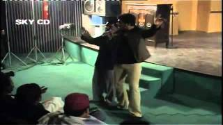 Teri Zulf Da Kundal Khangar Orignel Song