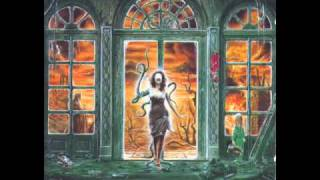 In Flames - Worlds within the Margin + Lyrics