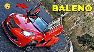 Top 10: BEST Modified Maruti Suzuki BALENO ! ! ! Video