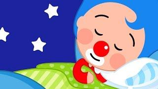 Good Night - Kids Songs & Nursery Rhymes