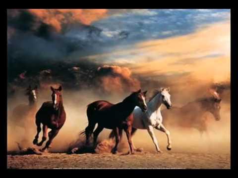 Wasicu Lakota    Native Indian Music..
