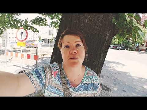 Na Jakiej Stopie żyje Się W Olsztynie? [ADA GADA]