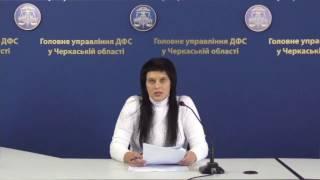 видео Проект «Право платника
