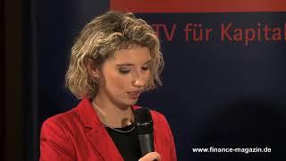 """Schmolz + Bickenbach-cfo Hans-jürgen Wiecha: """"ich Wollte Es Mir Nicht Zu Einfach Machen"""""""