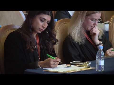 Ideathon - ArabNet Riyadh 2016