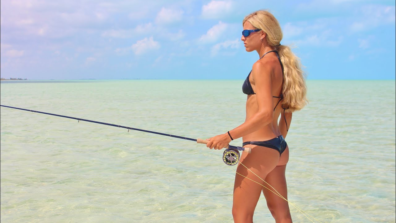 fishing trip of a lifetime flyfishing for bonefish in andros