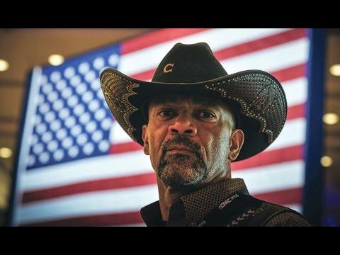 The Best of Sheriff David Clarke
