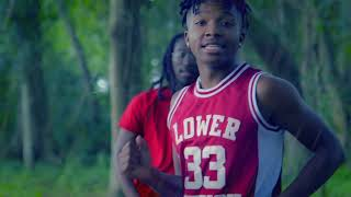 TTG Youngn - Onna Move (Official Video) mp3